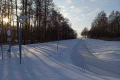 2021_Winter_01