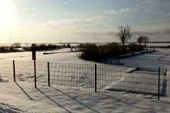 2021_Winter_05