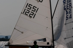 Glasenuhren-7483