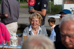 Hafenfest_SVH-3364