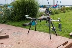 Hafenfest_SVH-3485