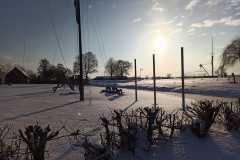 2021_Winter_03