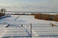 2021_Winter_06