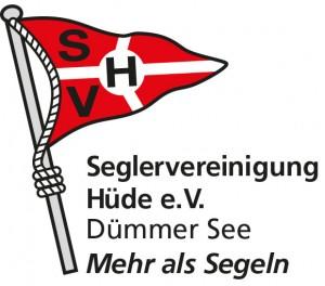 SVH_Mehr_als_Segeln_Logo_4c.indd