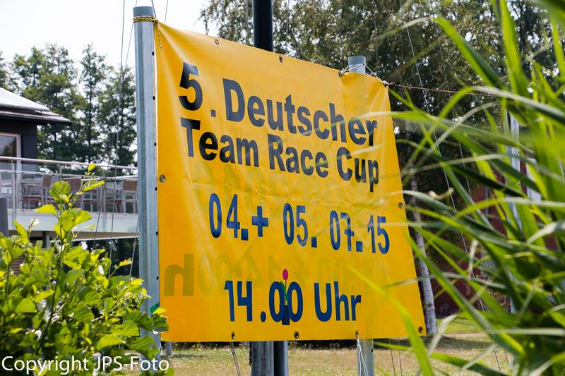 SVH TeamRace Cup