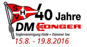 Logo_SVH_Hüde_DM_Conger_2