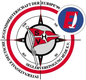 Europe99