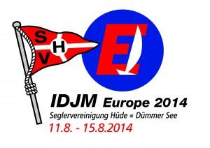 IDJM_europe_2014