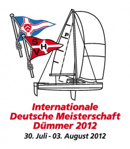 Int_dt_Meisterschaft_P_2012_Logo