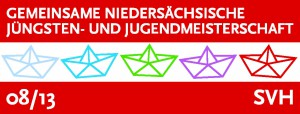 Jugend_MS_2013_Text01-1