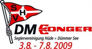 SVH_DM_Conger_Logo09NEU