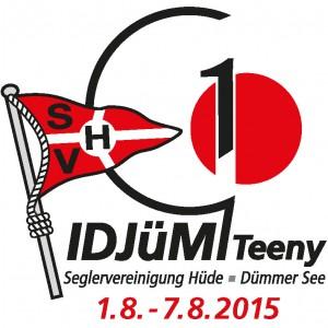 SVH_IDJüM_Teeny_Logo2015-1
