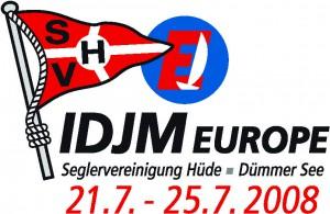 SVH_IDJM_Europe_Logo2008