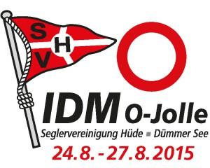 SVH_IDM_O_Jolle_Logo2015-1