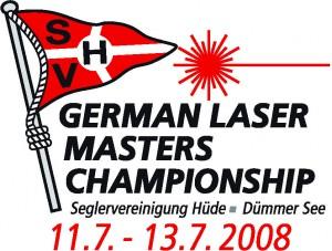 SVH_Laser_Logo2008