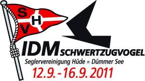 SVH_Schwertzugvogel2011
