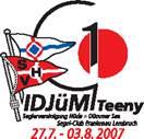 Teeny2007