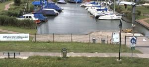 WebcamBild_Hochwasser