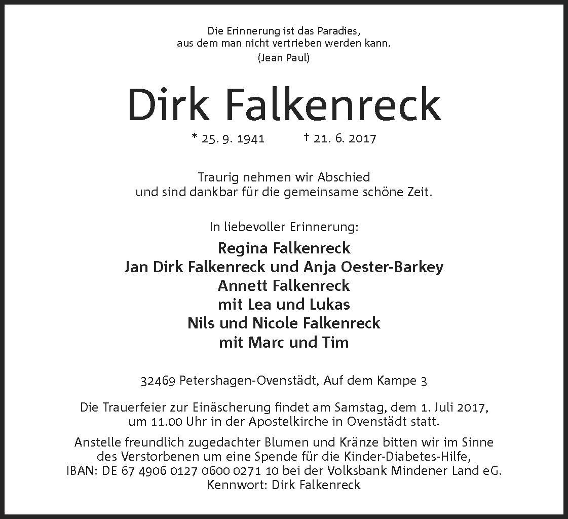 Dirk_Falkenreck