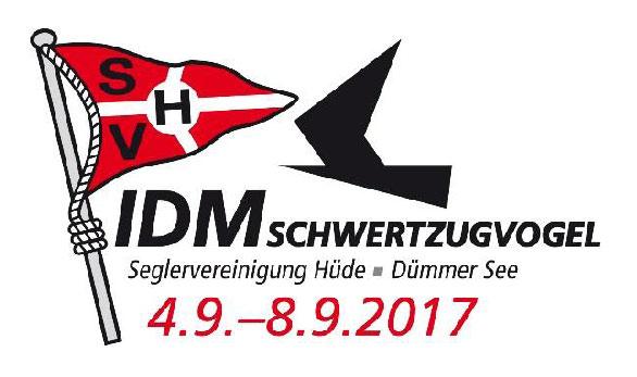 logo_IDMSZV2017